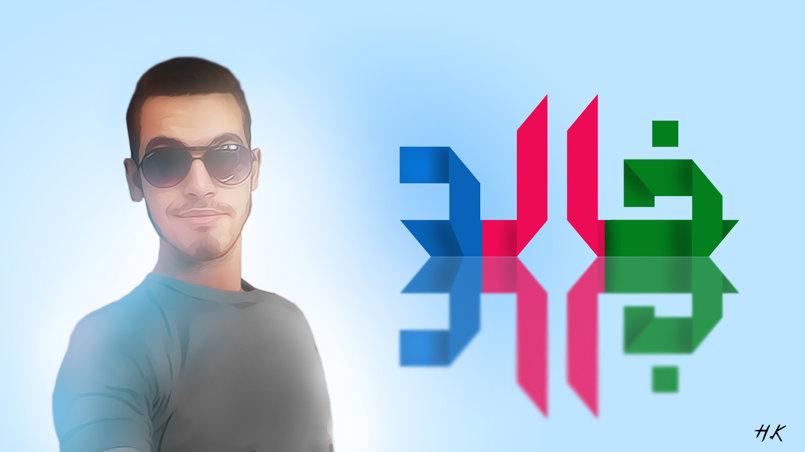 My Designs