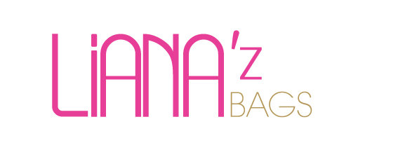 liana'z - My personal brand