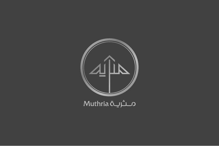 Muthria