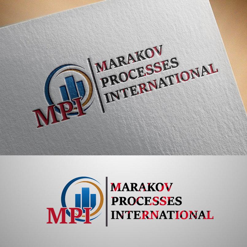 تصميم شعار لشركة معمارية