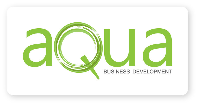 aqua - business development