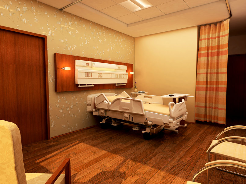 PATIENT ROOMS_Orange_01