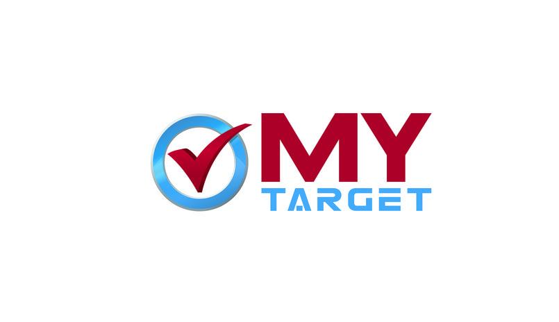 logo MyTarget