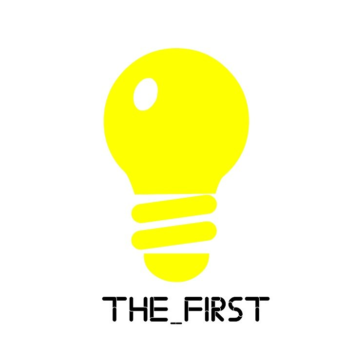 تصميم لوجو(شعار)لقناة علي اليوتيوب