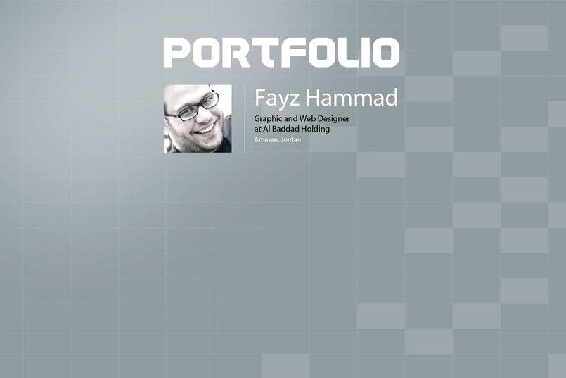 Portfolio 2014