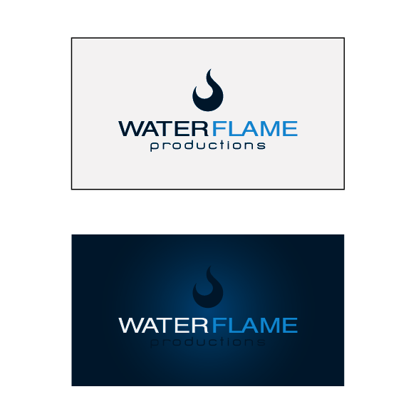 Waterflame Productions