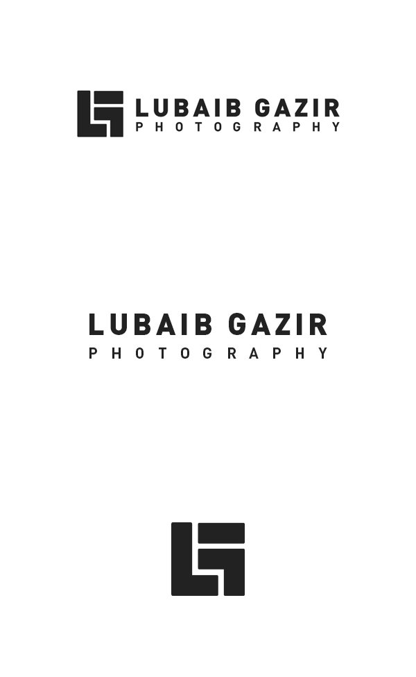 Lubaib Gazir Photography