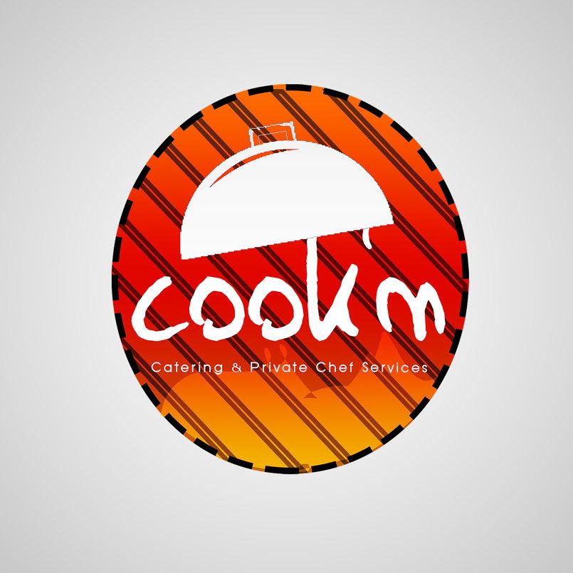 Cook'n Logo