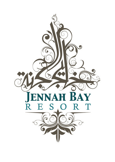 'Jennah Bay' resort