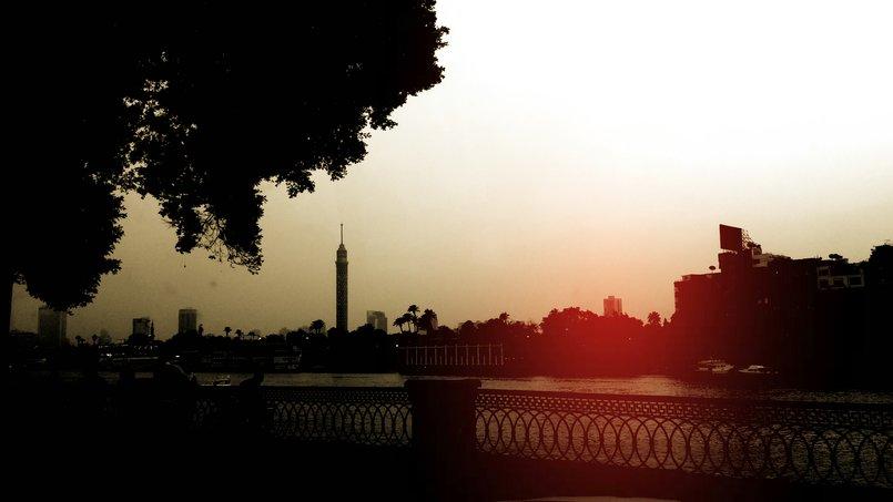 تصوير فوتوغرافي