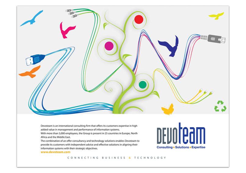 Devo Team