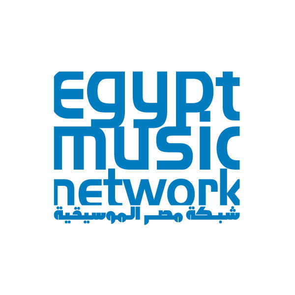Egypt Music Network