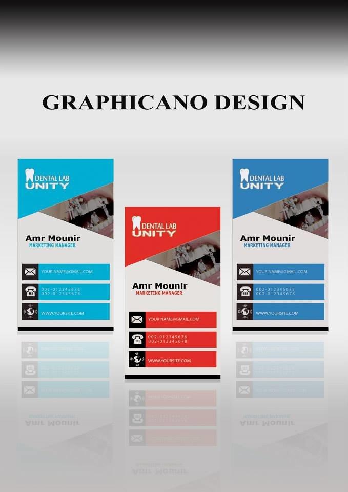 grx. designer