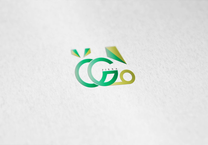 شعار فكرة