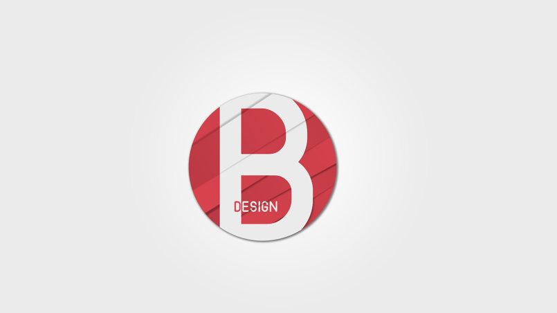 logo | Brand Design