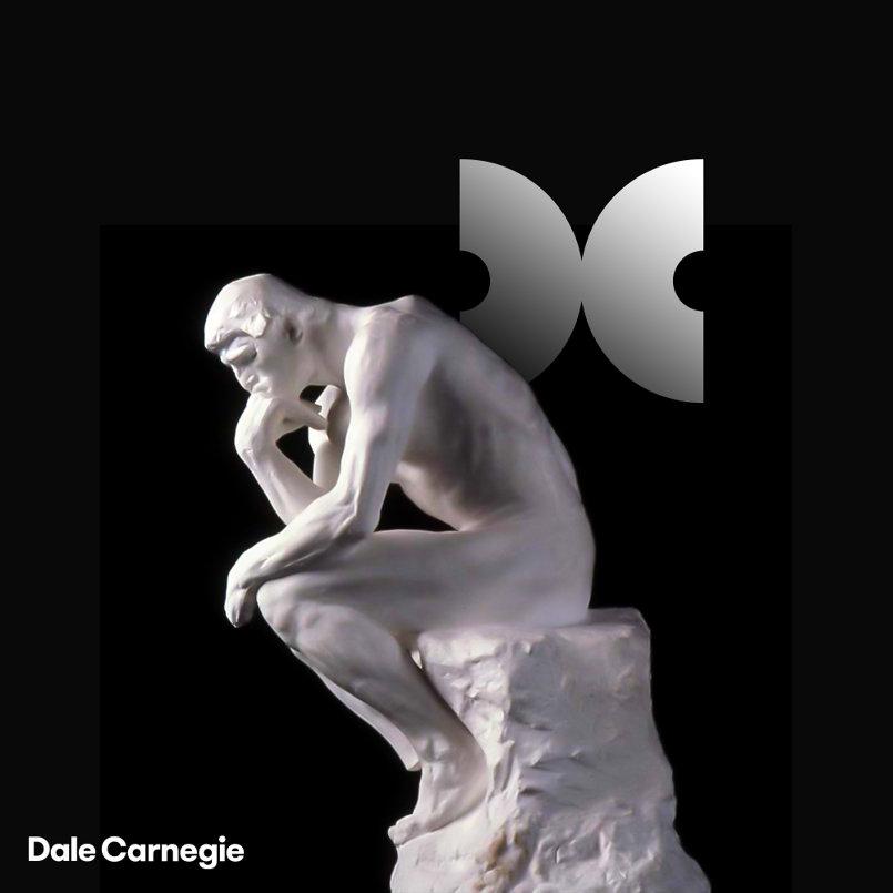 ديل كارنيجي - الاردن