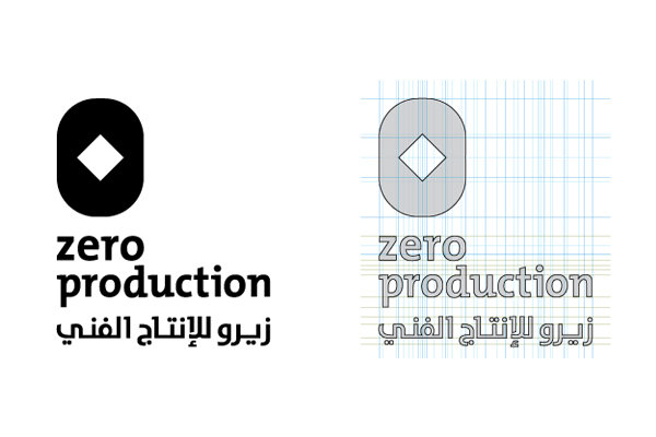 'Zero' Production - 1
