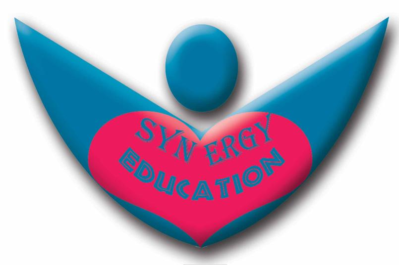 syn ergy education