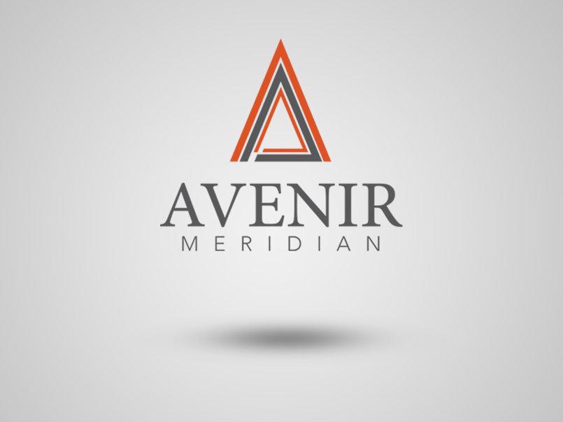 Avenir Meridian