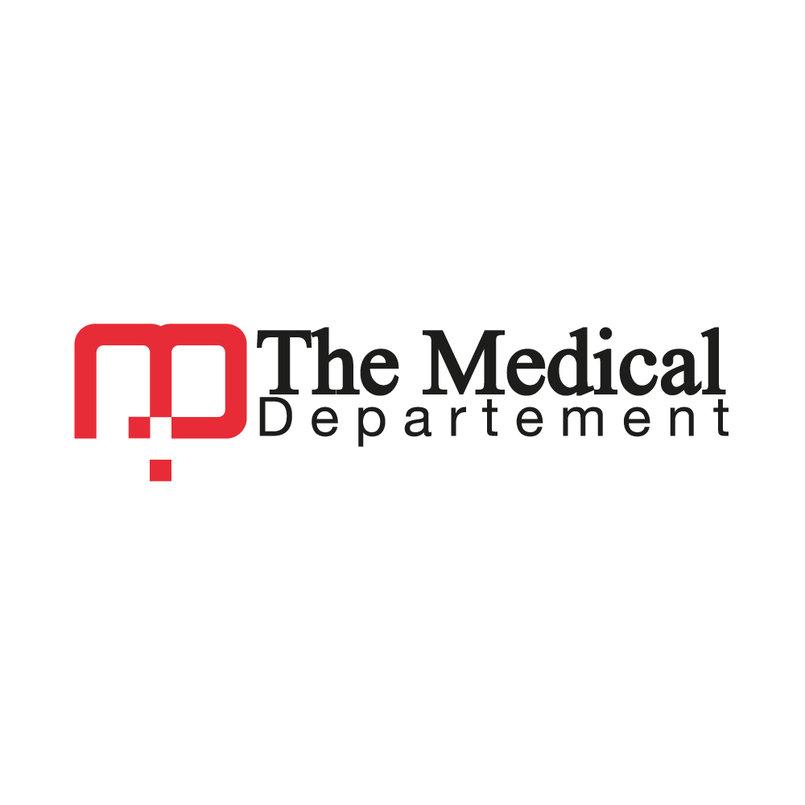 Abbott - The Medical Department