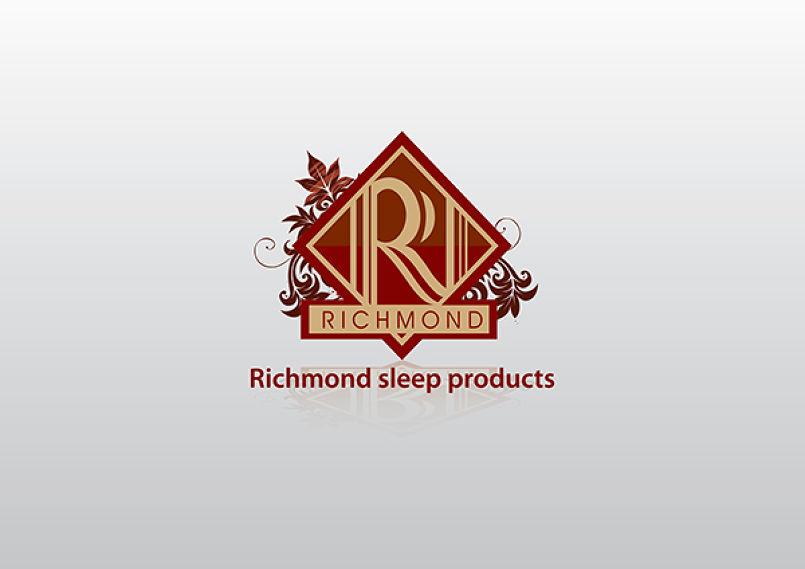 Richmond Logo.