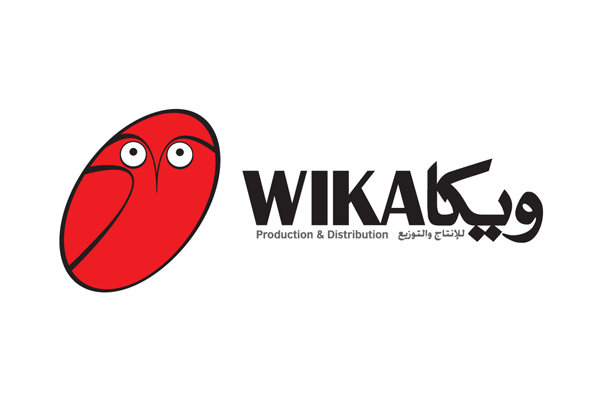 'Wika' productions