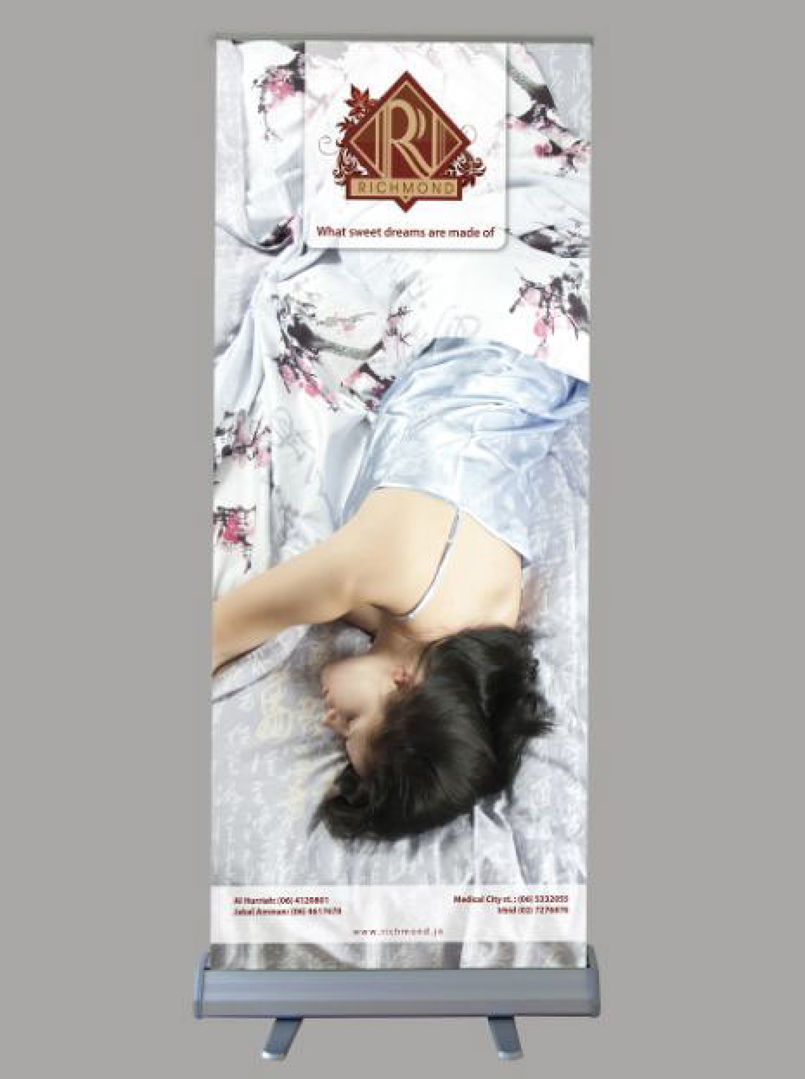 Roll-up 2