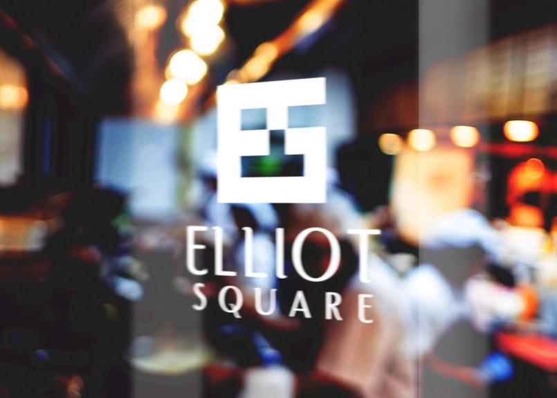 Elliot Square