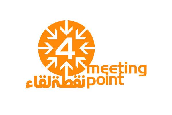 MeetingPoint4