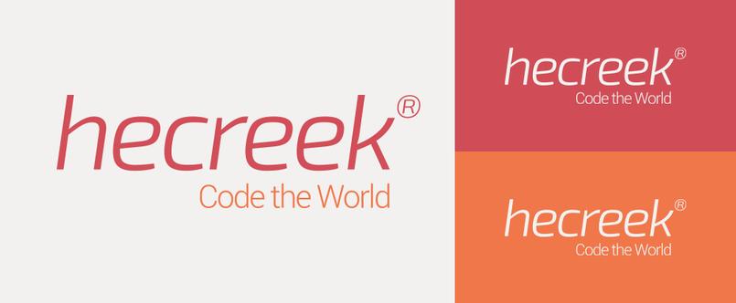 HECreek Project