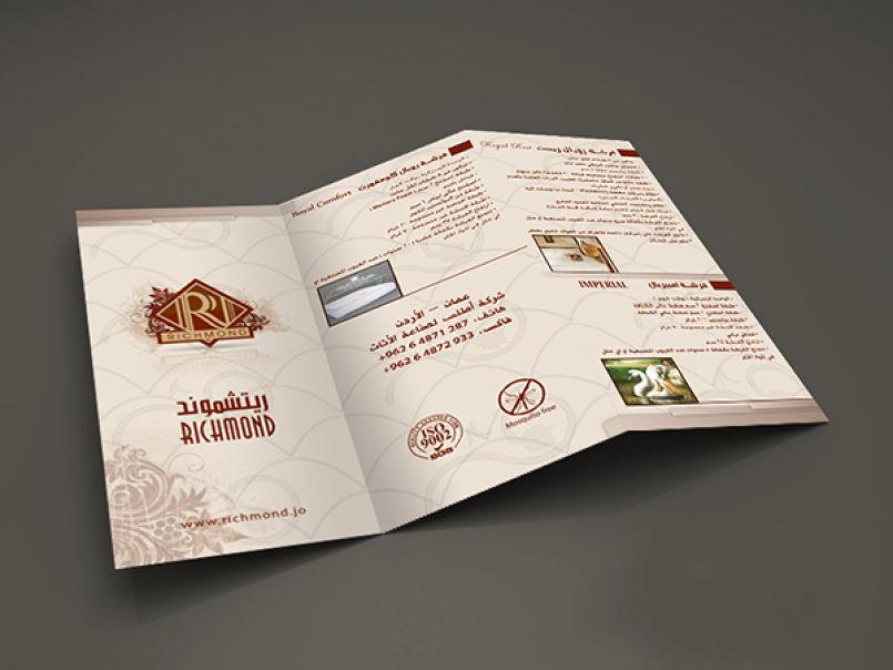 Brochure Front.