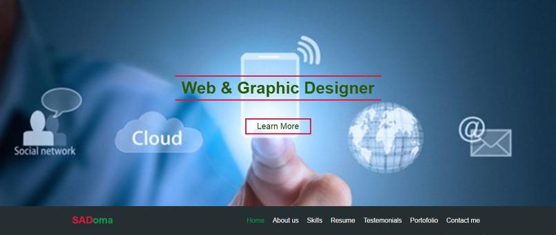 (Main (Web & Graphic Designer