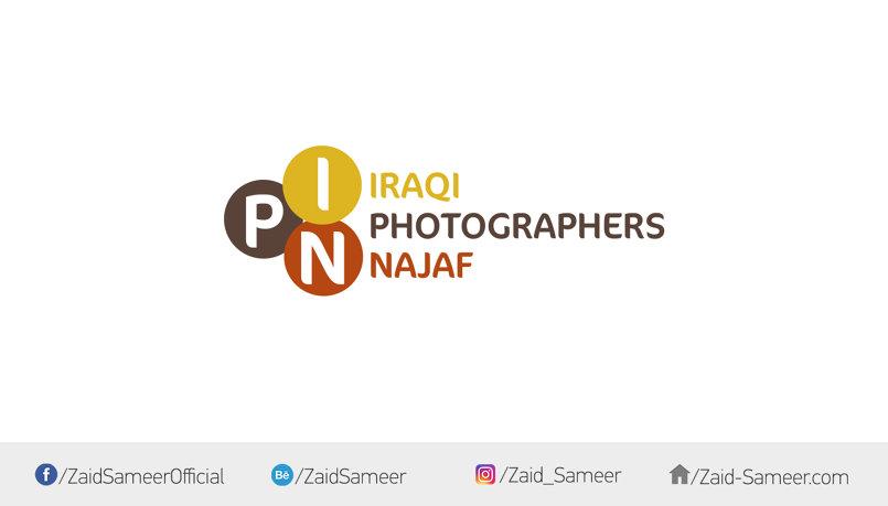 فريق مصورين فوتوغرافيين