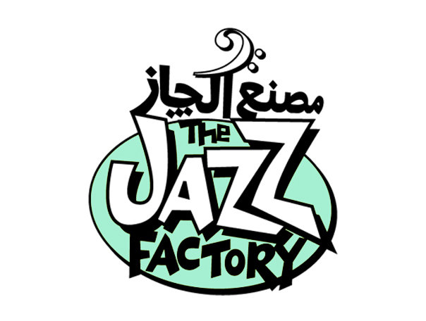 The Jazz Factory