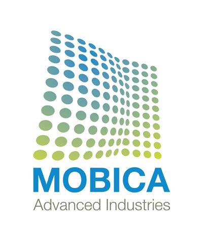'Mobica' company