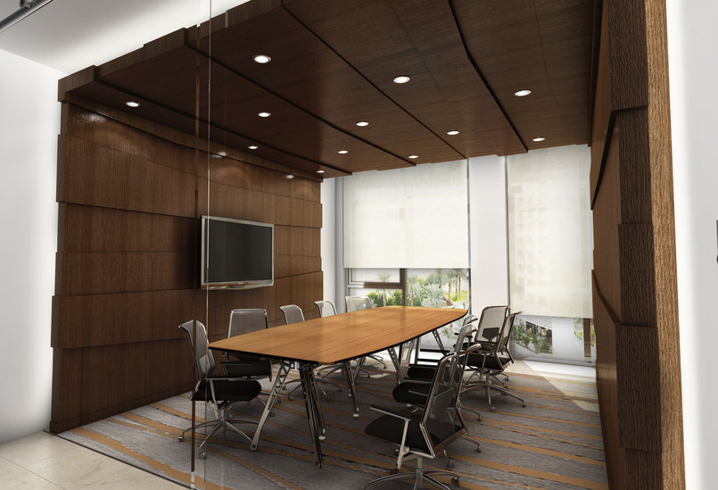 Meeting Room _option 01_A