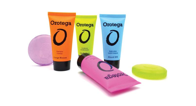 Orotega
