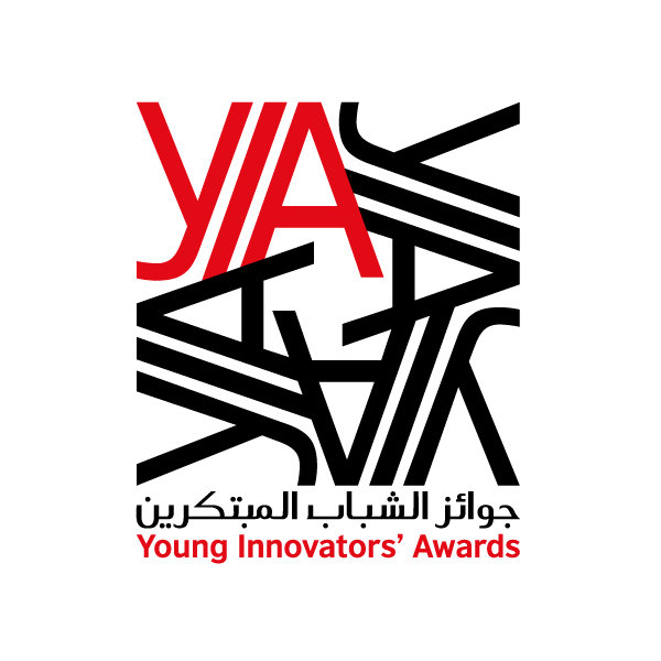 Young Innovators' Awards