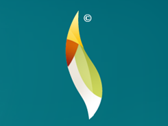 Logo S.I.K