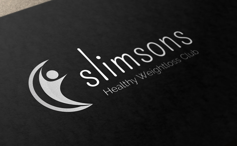 Slimsons Club Project