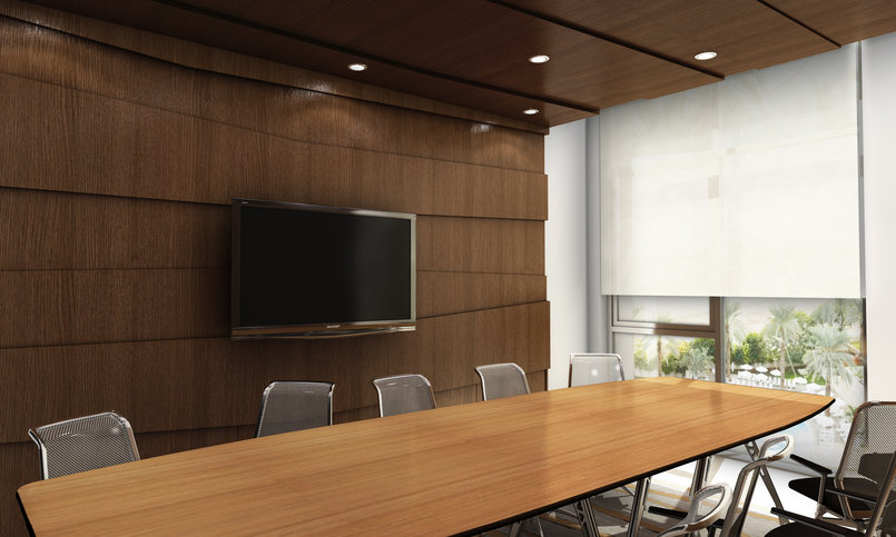 Meeting Room _option 01_B