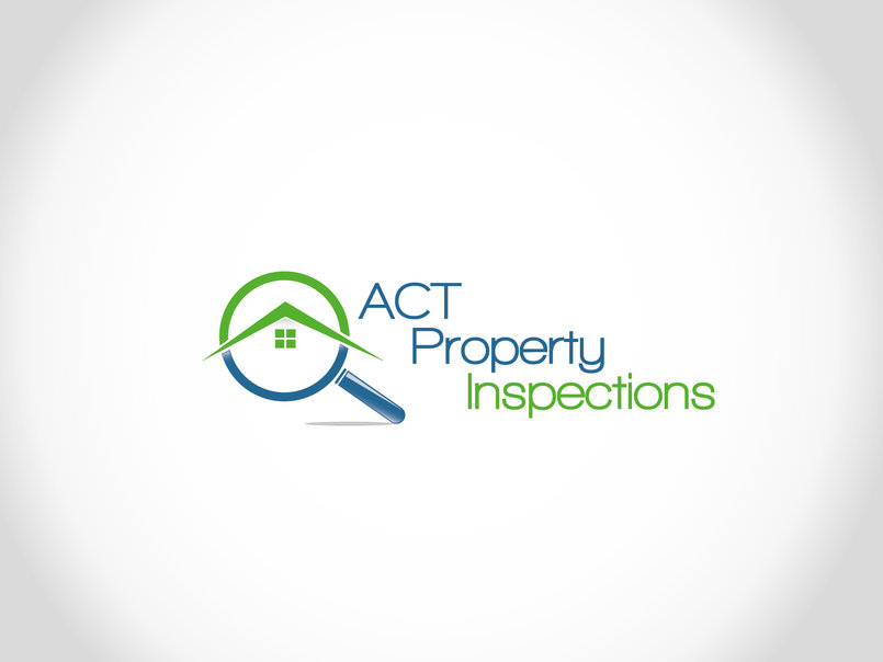 act property logo