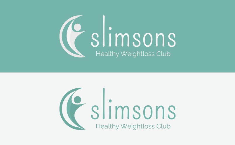 Slimsons Club Project