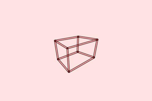 برنامج الرسم ثلاثي الأبعاد