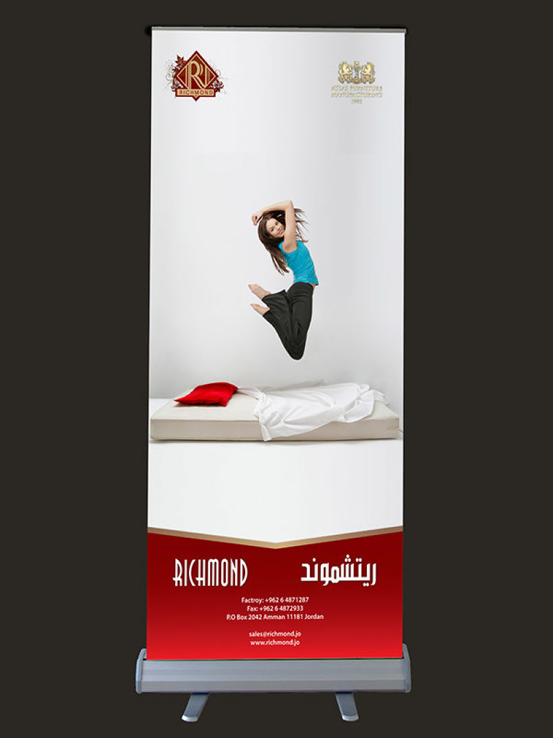 Roll-up 5
