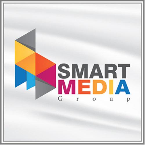 SMART MEDIA GROUP