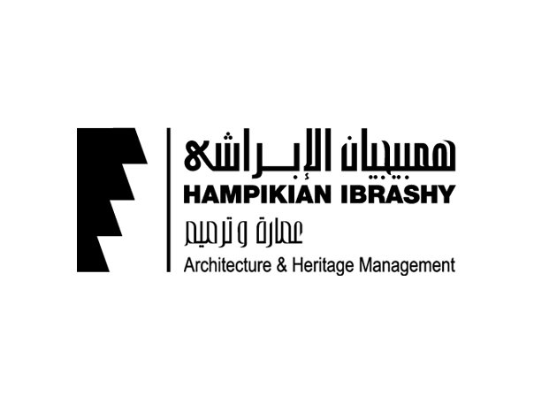'Hapikian - Ibrashy' architects