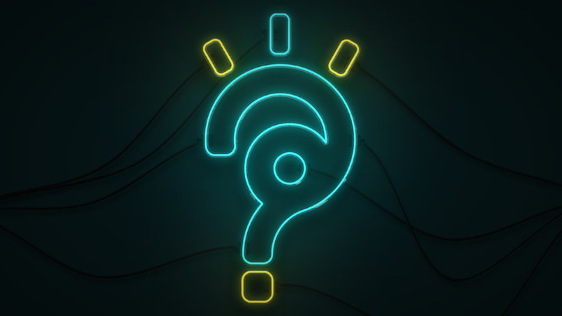 logo | هاو بالعربي - How Bel3rby