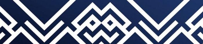 Adham Idelbi Graphic Designer Logo