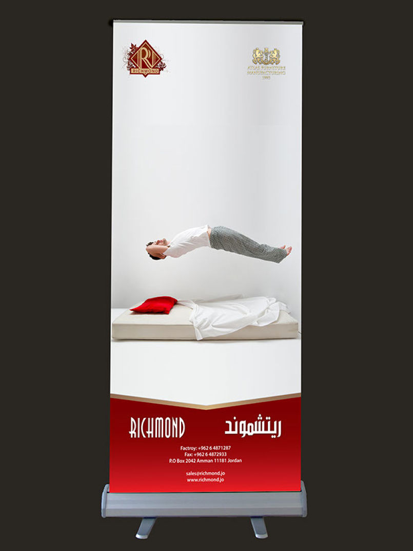 Roll-up 7